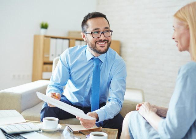 Cinco segredos para captar clientes com eficiência