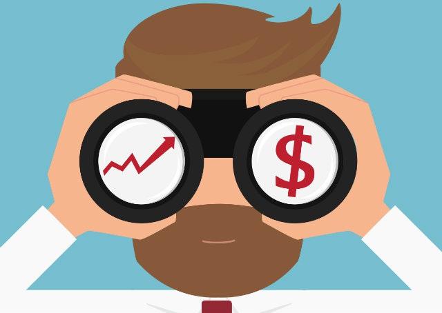 Como reduzir custos sem perder a qualidade?