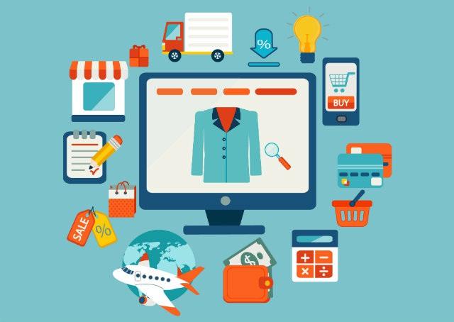c2fb91174 Como fazer do e-mail marketing e das redes sociais os melhores amigos da  loja virtual