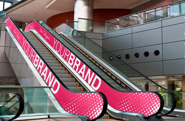 Brand experience: a importância da experiência do cliente com a marca