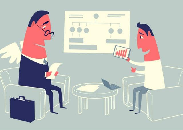 7 dicas sobre o que não fazer na frente do investidor-anjo