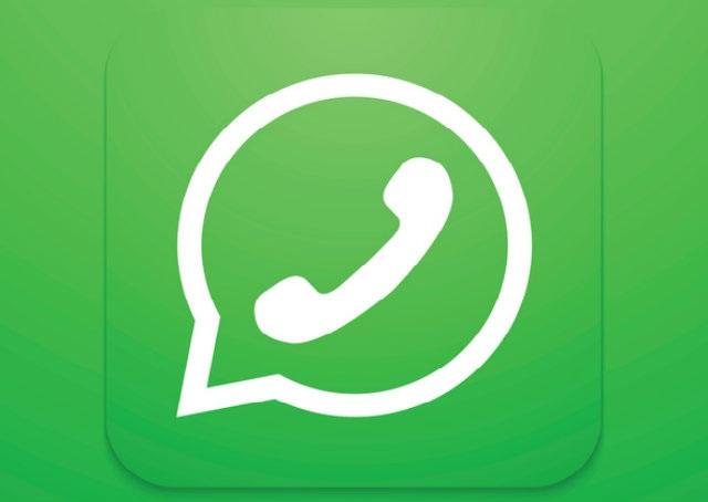 Você recebeu um vale-presente de R$ 500 no Whatsapp? Cuidado, é golpe