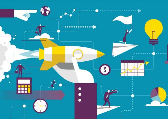 Como o RH colabora para tornar as empresas mais ágeis?
