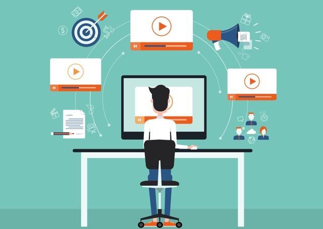 5 dicas para otimizar a divulgação de produtos e conquistar os clientes certos
