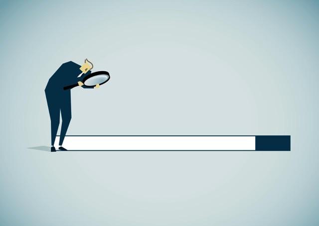 Porque investir em Adwords e SEO para aumentar a exposição dos negócios