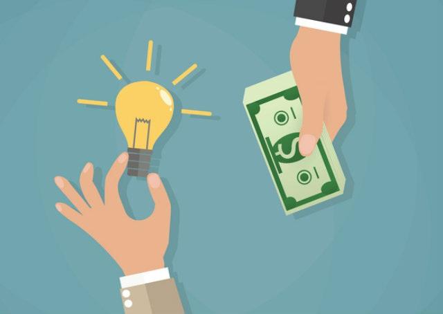 Saiba qual a melhor forma de investimento para sua startup