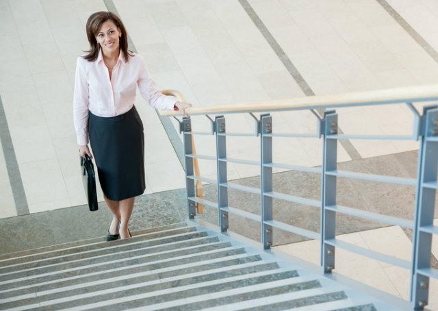 Como se adaptar às mudanças profissionais?