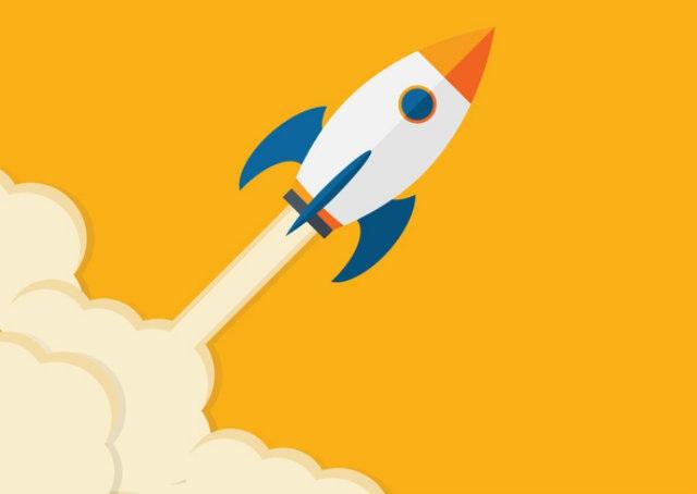 Finep publicará edital de R$ 50 milhões para alavancar startups