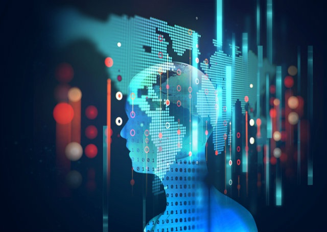 Como a Inteligência Artificial vai revolucionar o recrutamento e seleção
