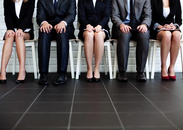 5 dicas para as empresas realizarem processos seletivos mais assertivos