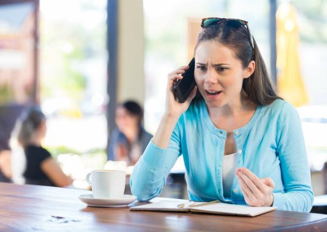 Como recuperar o cliente insatisfeito? 4 passos para restabelecer a confiança