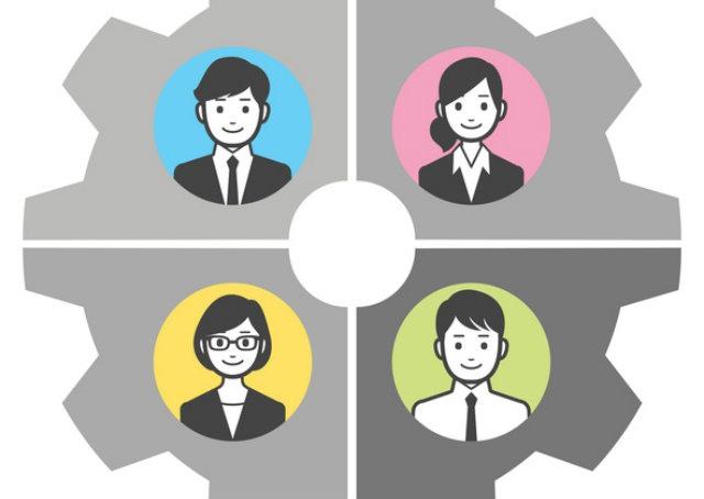 Como estar em um coworking pode ajudar a otimizar a operação da sua empresa?