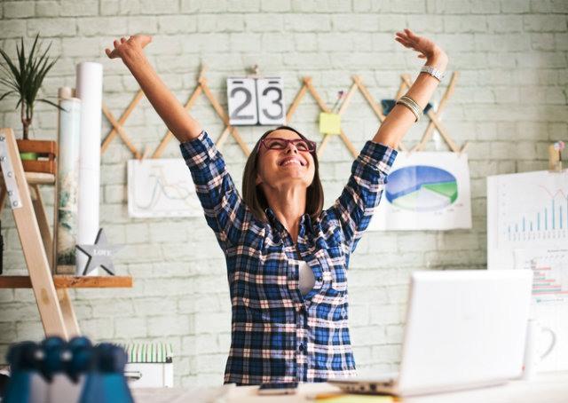 6 passos simples para evitar a desmotivação na carreira
