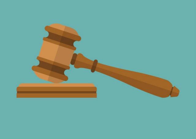 Demissões no final do ano: conheça os direitos do trabalhador e deveres do empregador