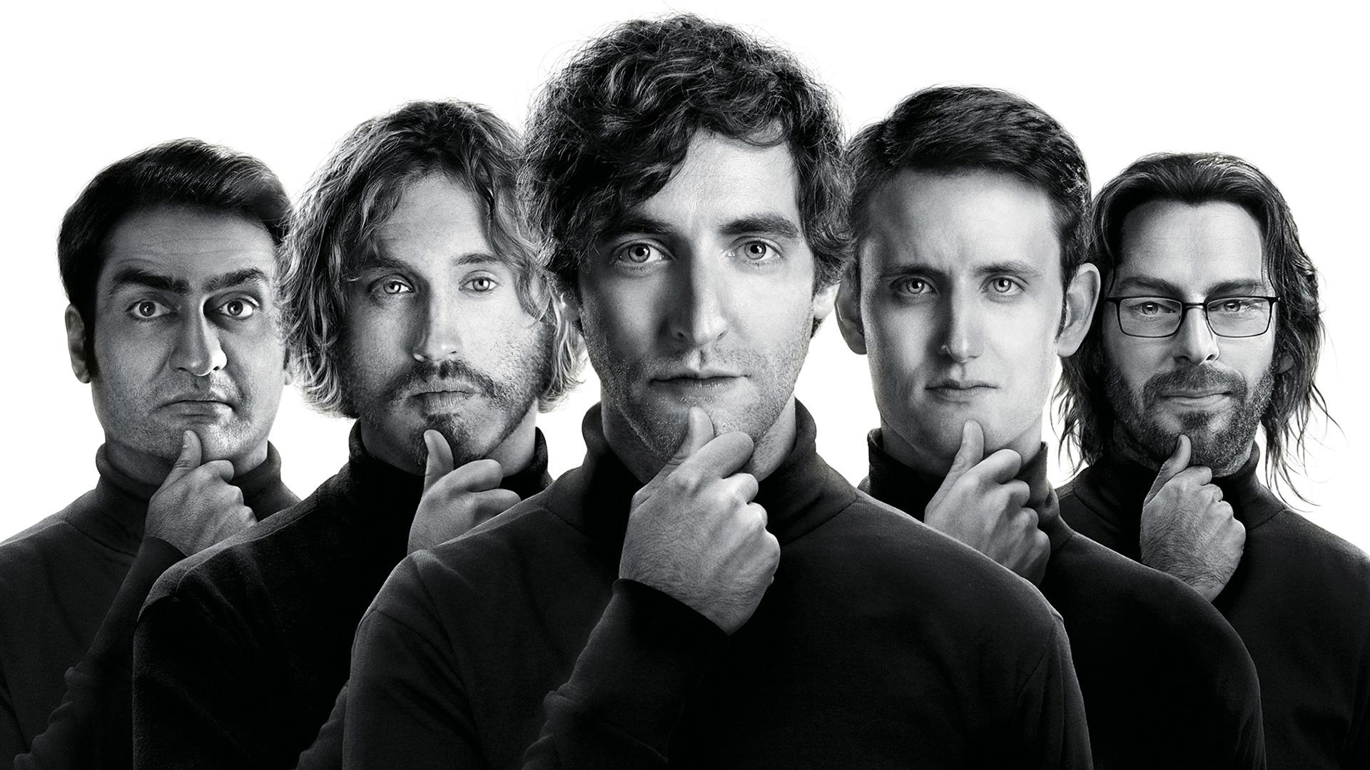 Silicon Valley: o mundo dos nerds empreendedores