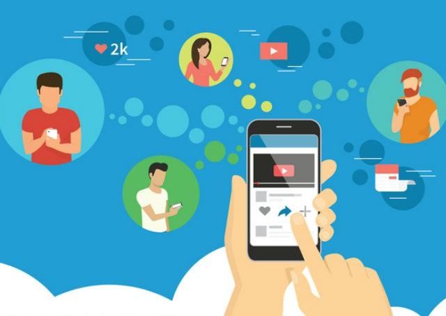 3 dicas de como monetizar suas redes sociais