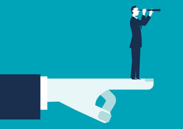 5 Dicas para redescobrir o seu potencial profissional
