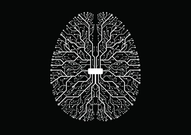 Sua empresa está preparada para a Inteligência Artificial?