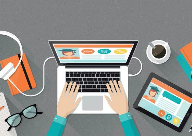 Home office: conheça os desafios para profissionais e empresas