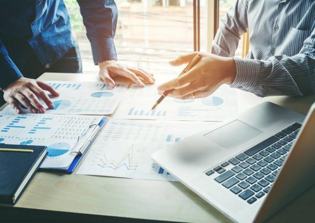 Saiba como calcular o potencial de lucro do seu negócio