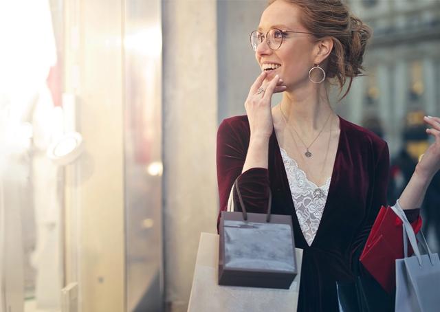 Marketplaces: como ajudam a atrair clientes e ampliar as vendas