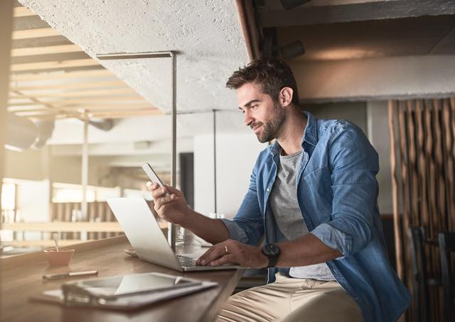 Saiba como otimizar os resultados da sua empresa com um software grátis