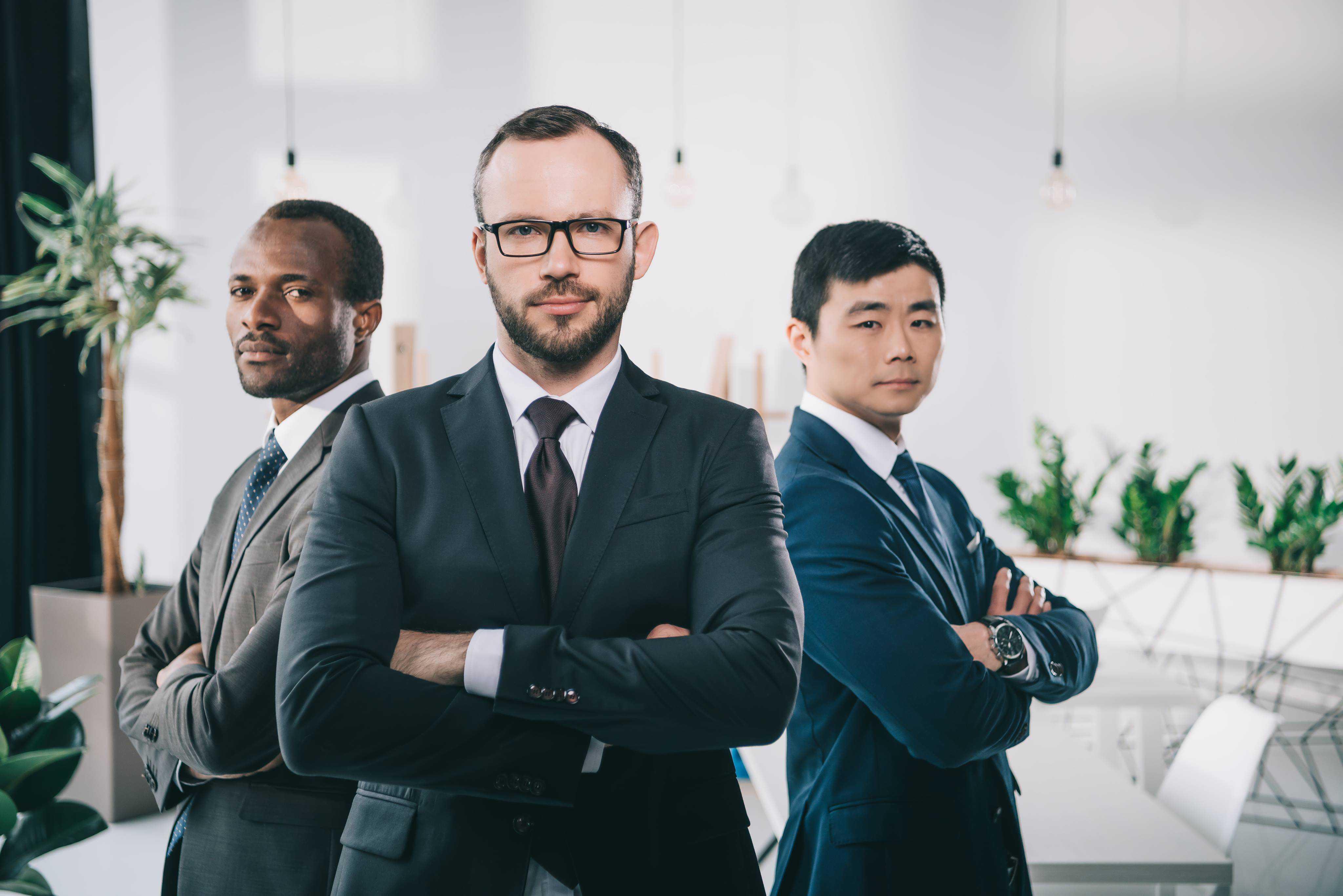 Como administrar uma equipe em um cargo de liderança
