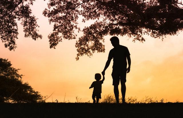 Licença-paternidade: a evolução desse direito ao longo dos anos na sociedade brasileira
