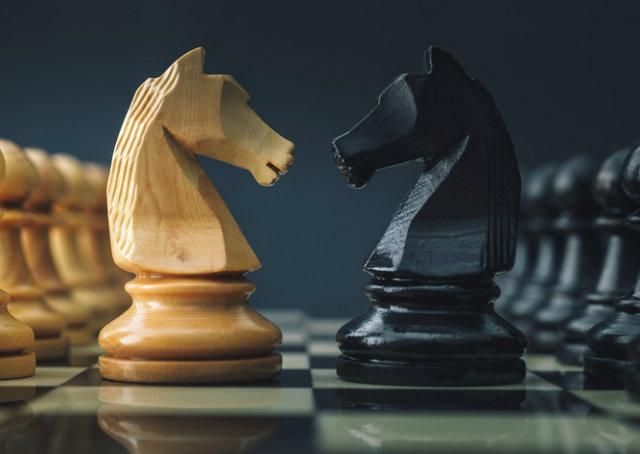 A importância de mensurar o comportamento dos seus concorrentes
