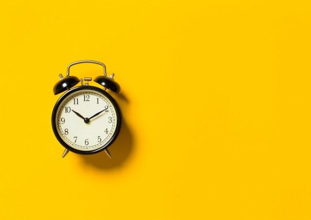 7 pontos importantes sobre a pontualidade nos negócios (e na vida)