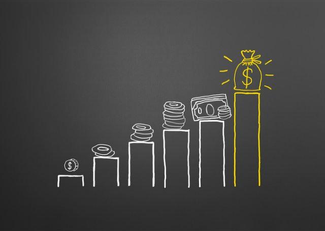 10 Dicas de como dividir a renda mensal entre lazer a investimento