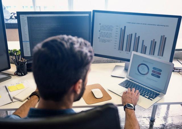 Por que pequenas empresas deveriam investir em Business Intelligence