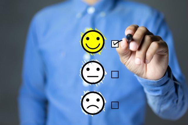 Dia do Cliente: Impressões sobre a qualidade da gestão no Brasil