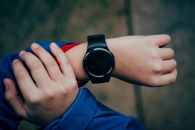 Cinco fatos que explicam a evolução dos smartwatches