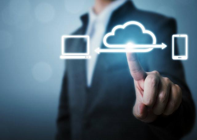 Bitrix24 inova e oferece 100GB de armazenamento em nuvem grátis