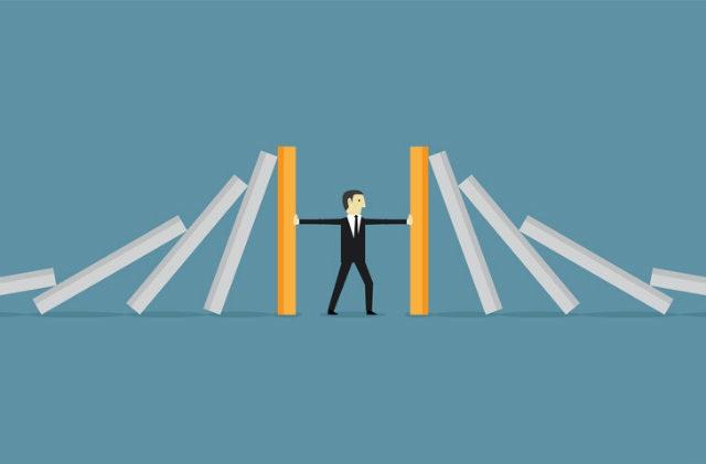 Gestão de Continuidade: como preparar sua empresa para crises ou desastres?