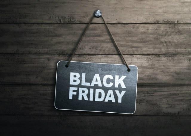 Porque a Black Friday pode ser o fim do seu e-commerce?