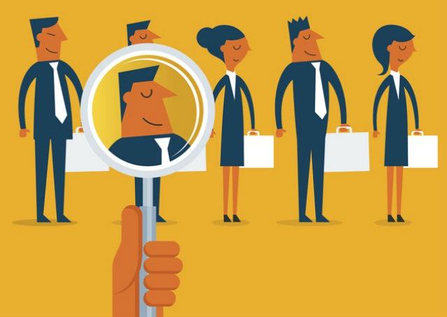 Voltar atrás na contratação de um candidato: pode ou não pode?