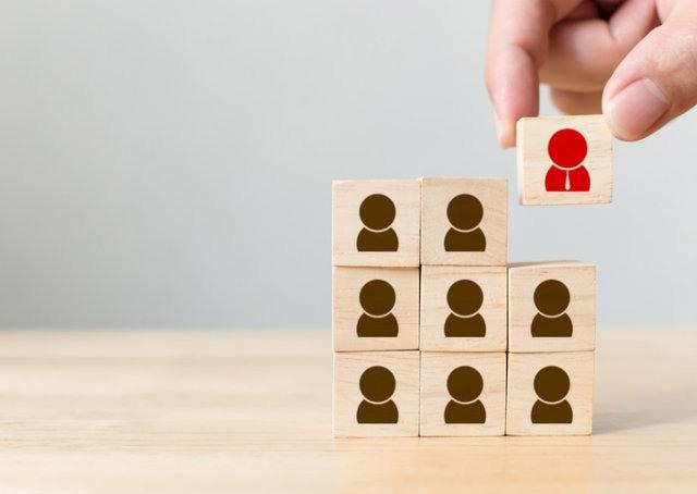 7 dicas para ser efetivado no emprego e decolar na carreira