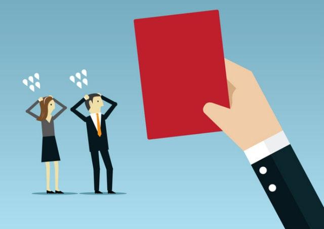 Gordofobia: empresas também podem ser penalizadas por essa prática no ambiente de trabalho