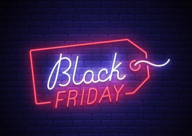 Nove práticas para mídias pagas na Black Friday
