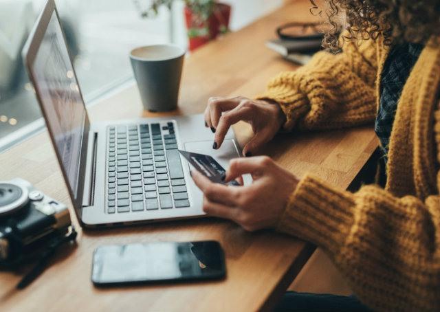 Cobrança recorrente: cinco erros mais comuns cometidos pelas empresas