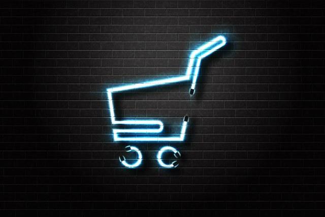 De Black Friday a Black November: como o fenômeno de vendas conseguiu ampliar alcance e vantagens