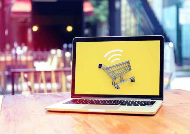 Panorama Móveis irá lançar seu Marketplace em Março