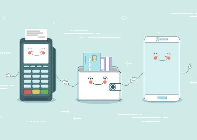 O Mobile First e seu impacto no e-commerce