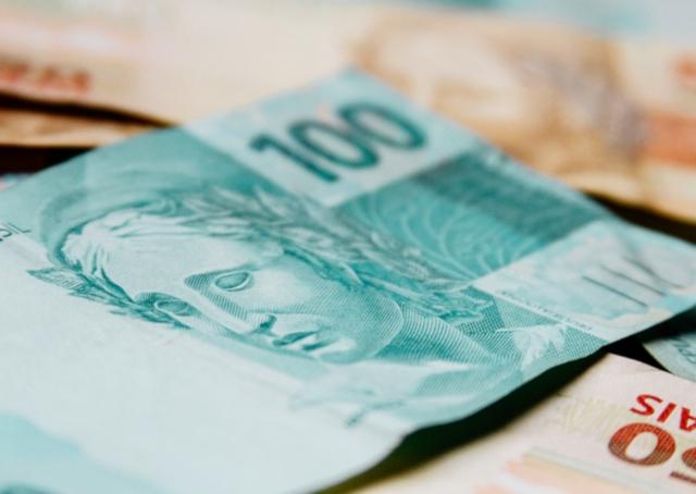 Como investir no Tesouro Selic