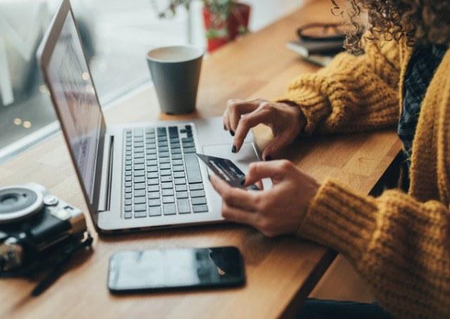 Inovação no e-commerce: a chave para a sobrevivência de um varejista