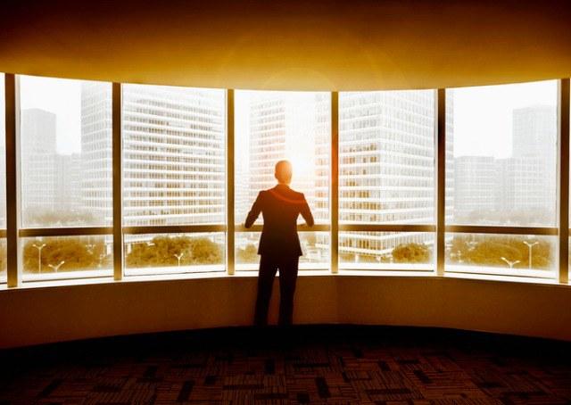 Janeiro Branco: 5 dicas práticas e realistas para manter uma vida profissional e pessoal equilibrada