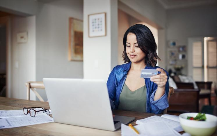 Gestão de assinaturas: 9 dicas para seu negócio recorrente ganhar escala