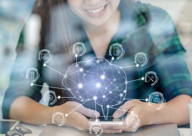 O impacto da Inteligência Artificial no atendimento a clientes